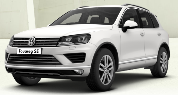 vw touareg personal lease deals uk american eagle coupon. Black Bedroom Furniture Sets. Home Design Ideas